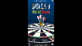 Bulls i World Darts: BDO 2017